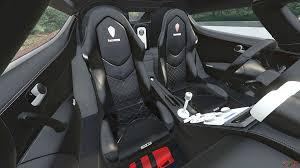koenigsegg interior koenigsegg ccx 2006 autovista v2 0 replace