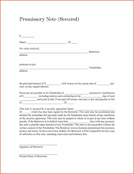 Key Signatures Worksheet Creative Templates Cornell Note Ebookdownloadcom Cornell Note