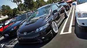 2006 honda civic coupe custom car insurance info