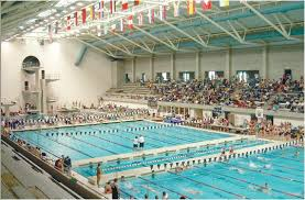 seattle ymca map places to swim search results