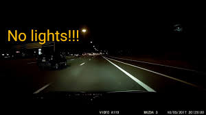 Turn Lights On No Light Seriously Turn Your Lights On Youtube