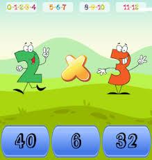 multiplication tables for children multiplication tables for kids apps on google play