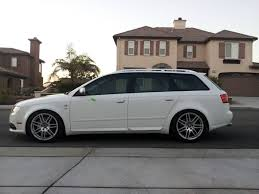 audi a4 slammed 2008 audi a4 wagon news reviews msrp ratings with amazing images