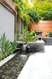 Small Backyard Water Feature Ideas 100 Backyard Water Fountains Ideas Lawn U0026 Garden Small