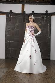 robe de mari e satin collection 2018 robe de mariée azalée