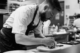 chef de cuisine chef de cuisine christopher osbourne departs cowboy eater san