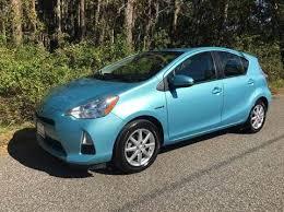 car for sale toyota prius toyota prius c for sale carsforsale com