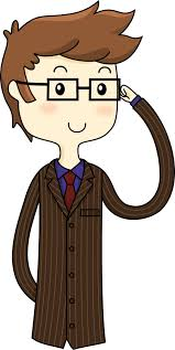 doctor cartoon images cliparts co