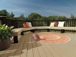 deck design ideas for relaxation design architecture and art