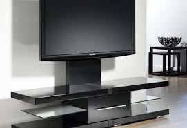 table extraordinary tv mount to table inviting tv desk mount