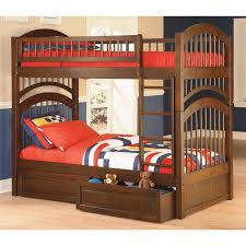Baby Nursery Best Loft Bed For Boy Bedroom Twin Bunk Bed Desk - Oak bunk beds for kids