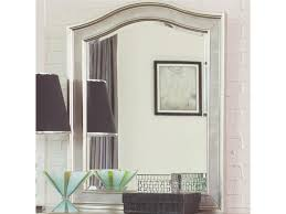 Vanity Mirrors Coaster Bling Game Vanity Mirror With Arched Top Del Sol