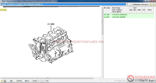 mazda epc ii eu 10 2014 full instruction auto repair manual