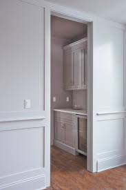 914 best mill work trim mouldings images on pinterest mill work
