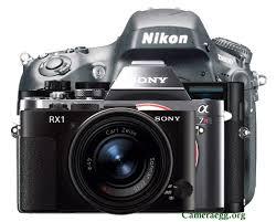sony a7 black friday sony alpha a7 u0026 a7r camera news at cameraegg