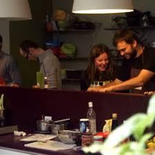 cours de cuisine viroflay atelier cours de cuisine 90 rue folie méricourt oberkf