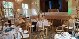 birmingham wedding venue compare prices for top 338 wedding venues in birmingham mi