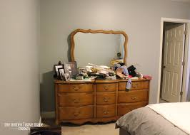 Dirty Talk In The Bedroom Wall Unit Bedroom Set Theres Just Something Cool About Dirty Rooms
