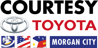 toyota logo png courtesy toyota morgan city la read consumer reviews browse