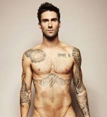les plus beaux tatouages homme infos sur tatouages hommes 2016 arts et voyages