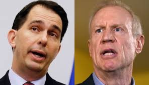 i wanted scott walker i ended up with bruce rauner