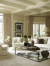 145 best neutral living rooms images on pinterest beautiful