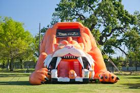 jubilee jumps largest selection of inflatable bounce houses
