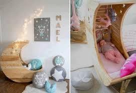 cheap home decor crafts crafty design ideas diy cheap home decor 32 diy new v o youtube