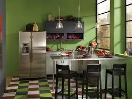 Ideas On Painting Kitchen Cabinets Kitchen Kitchen Cabinets Color Combination Kitchen Cabinet