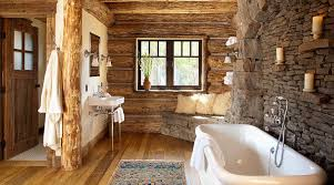 cottage bathroom design 9 charming and rustic bathroom design ideas interior