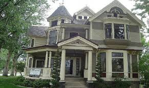 style home gothic house plans victorian house plans 20104
