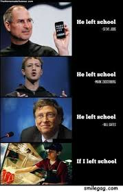 Bill Gates Memes - 7 outrageously funny steve jobs and bill gates memes the