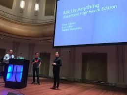 unity connect 2016 presentation slides available waldek mastykarz