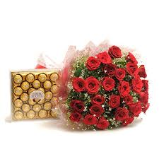 flowers and chocolate flowers chocolates sweetode