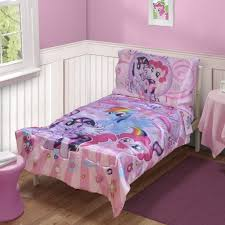 my little pony bedroom decor ideas design ideas u0026 decors my little