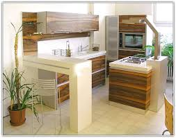 small square kitchen island with seating home design ideas