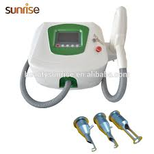 candela laser hair removal candela laser hair removal suppliers