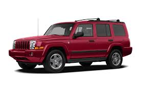 jeep limited price and used jeep in durango co auto com
