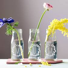 unique modern modern flower dhouse tableecoration vase for