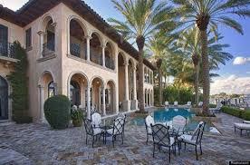 Mediterranean Style Mansions Billy Joel Sells His Mediterranean Style Mini Palace