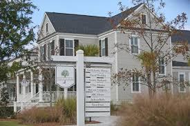 manuel builders floor plans what u0027s new homeowners look to customized plans modern