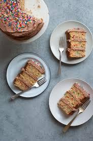 cheap birthday cakes the most yellow birthday cake recipe amanda frederickson