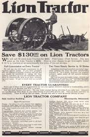 280 best tractors images on pinterest vintage tractors antique