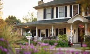 oklahoma city bed and breakfast the best oklahoma city bed and breakfast you ve never heard of