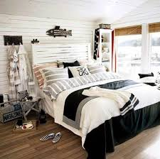 nautical theme bedroom bedroom nautical themed nursery decor bedroom rooms pictures