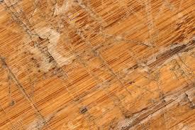 Old Laminate Flooring Block Board Wood Wood Panel Floorboard Old Cracked Laminated