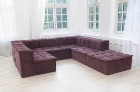 design wohnlandschaften uncategorized geräumiges sofa würfel softline lounge design sofa