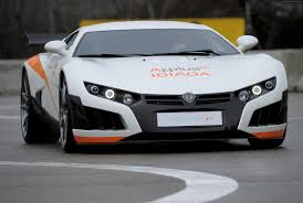 hybrid sports cars wallpaper volar e electric cars hybrid supercar sports car