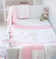 Swinging Crib Bedding Baby Bedding Sets And Crib Bedding From Mothercare
