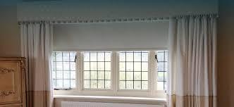 made to measure blinds kent u0026 essex susan stock designs
